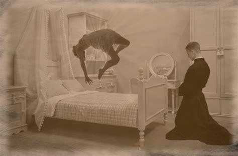 film exorciste 2014 exorcisme ou psy contrepoints