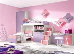 bedroom furniture for teenage girls top 15 teenage bedroom furniture ideas bedroom
