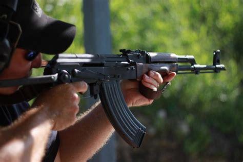permis d arme comment obtenir un permis de d arme en