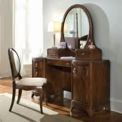 Bedroom Vanity Table 12 amazing bedroom vanity table and chair ideas