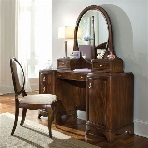 cheap bedroom vanity sets cheap bedroom vanity 28 images cheap vanity sets for