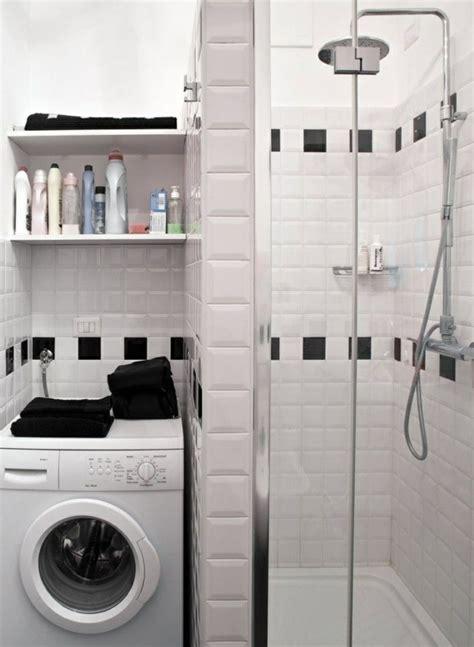 Badezimmer Setup Ideen by Kleines Bad Ideen Platzsparende Badm 246 Bel Und Viele