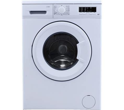 Timbangan Laundry 20 Kg buy essentials c712wm17 7 kg 1200 spin washing machine