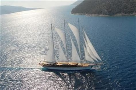 boatswain svenska 2015 aegean yacht aegean 164 g sail boat for sale www