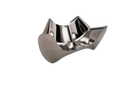 ron arad stainless steel sofa most expensive sofas in the world top 10 ealuxe com