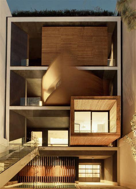 Moderne Architektur Häuser by Moderne Traumh 228 User Hinrei 223 Endes Design Eines Hauses