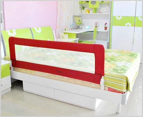 bunk bed safety rails safety baby bed rails adjustable bunk bed rail guard of item 98346157