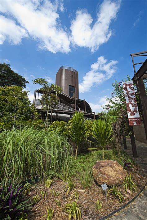 botanic gardens mrt botanic garden mrt a day in sg singapore botanical