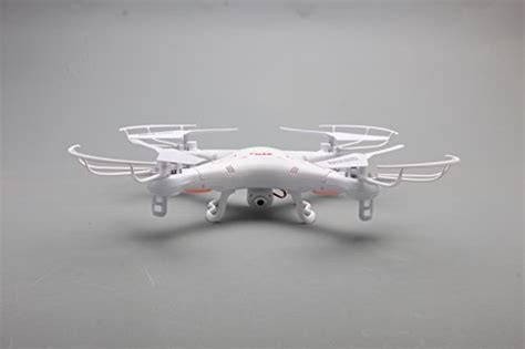 Syma X5c 24g 6 Axis Gyro Hd Drone new version syma x5c 2 4g 6 axis gyro hd rc