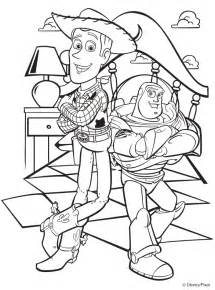 story coloring book disney animation coloring pages story