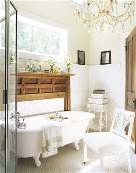 vintage bathroom furniture real vintage furniture for your bathroom poetic home