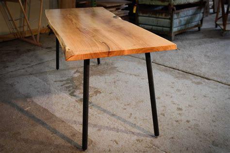 table en acacia massif table tania en acacia massif fabrication artisanale