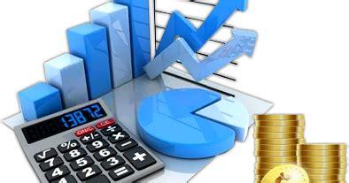 Akuntansi Manajemen Akuntansi Manajerial Edisi 2 Abdul Halim Bpfe akuntansi manajemen akuntansi biaya