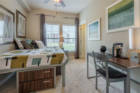 Aspen Apartments Nc Aspen Heights Nc Apartment Finder