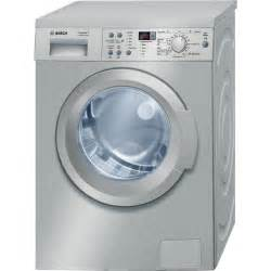 washing machine repair reviews washing machine bosch appliance repairs review ebooks