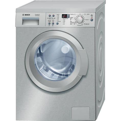 washing machine washing machine repairs washing machine repair