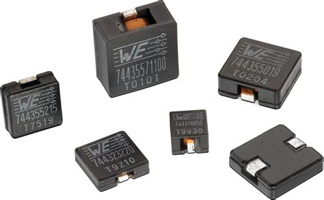 surface mount inductor footprint surface mount inductor footprint 28 images 2200rm murata power solutions introduces small