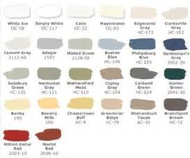benjamin paint colors pottery barn best 25 barn paintings ideas on sunset