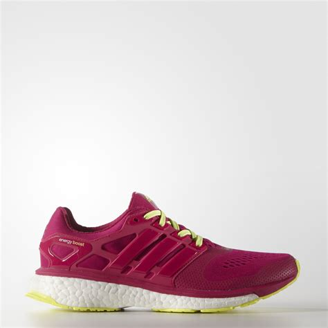 Addidas Zoom For adidas energy boost zoom