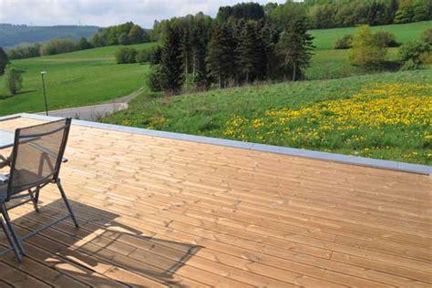 verlegen terrassendielen holzterrassen bauen terrassendielen verlegen