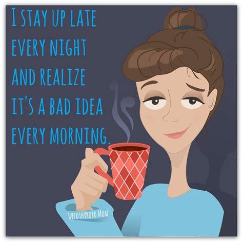 Late Night Meme - hyland s 5 day sleep challenge