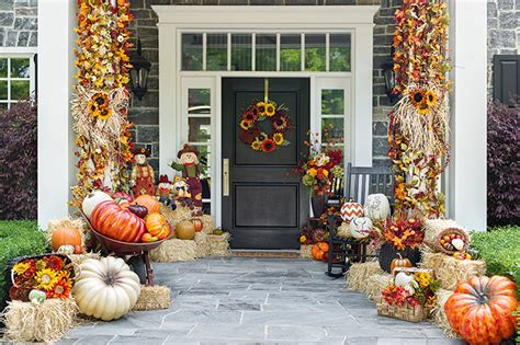 decorating your home for fall home decorating tips for fall mccue mortgage company
