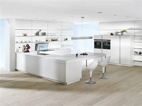 cocinas u cocinas en forma de u pequeas beautiful las cocinas en u