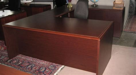 top quality used office furniture for sale in norfolk