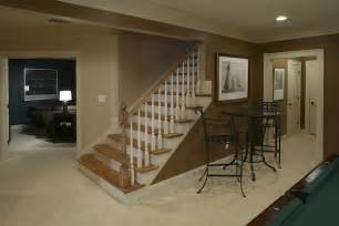 cost to refinish a basement basement remodeling costs basement finishing cost