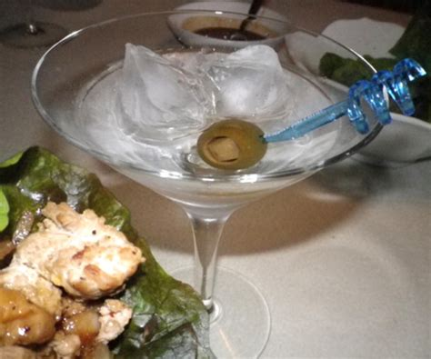 sapphire martini up with olives bombay blue sapphire martini sunday mart marts recipe