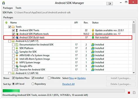 cannot resolve symbol r android studio quot cannot resolve symbol r quot in android studio stack overflow