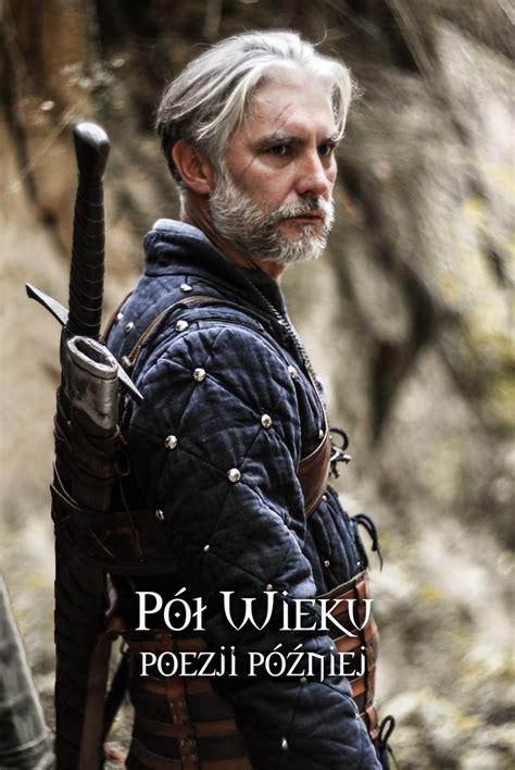 film wiedzmin 2017 polski wiedźmin już w 2016 film poltergeist