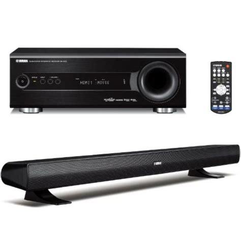home theater systems  buy design  ideas
