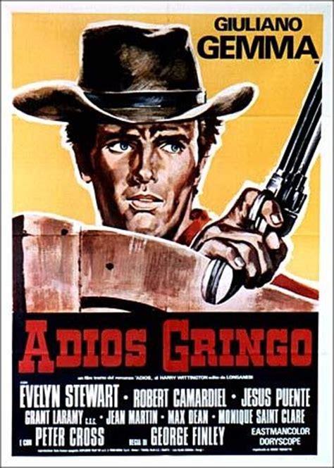 film cowboy giuliano gemma 123 best giuliano gemma images on pinterest cinema