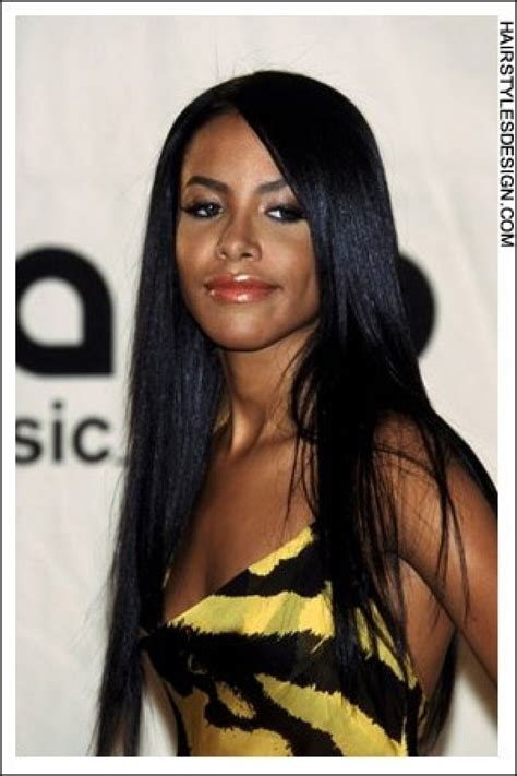 hairstyles jet black hair 73 best blue black hair images on pinterest hair dos