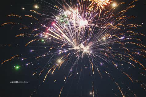 best backyard fireworks backyard fireworks 28 images triyae com backyard