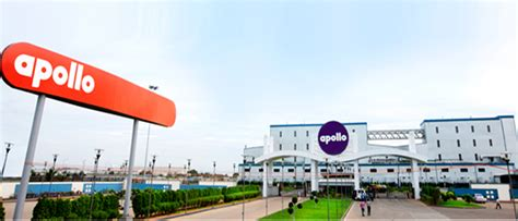 Mba Health Service Management Apollo Chennai by International Engineering Consultants Ifec