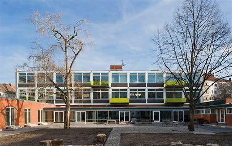 bda hannover bdaschaufenster in hannover bda der architekt