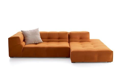 sofa italia tufty too le belle arti