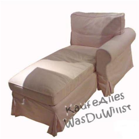 ikea ektorp 3er sofa sofaur this domain may be for sale
