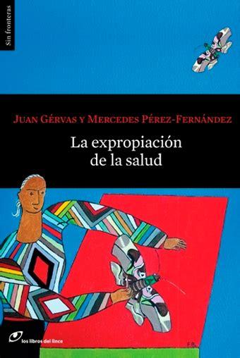 librerias medicas barcelona el encarnizamiento m 233 dico con las mujeres lince ediciones