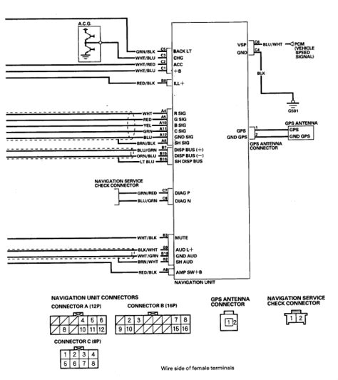 300ex wiring diagram 20 wiring diagram images wiring