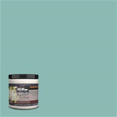 behr paint color exles behr premium plus ultra 8 oz t14 1 liner interior