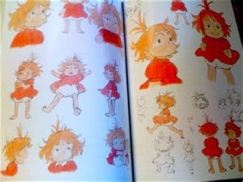 libro dal the paintings le figure dei libri 187 blog archive 187 ponyo sulla scogliera di h miyazaki bozzetti