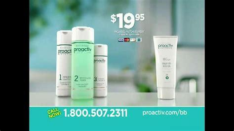 proactiv bb cream light proactiv sheer tint moisturize bb cream tv commercial