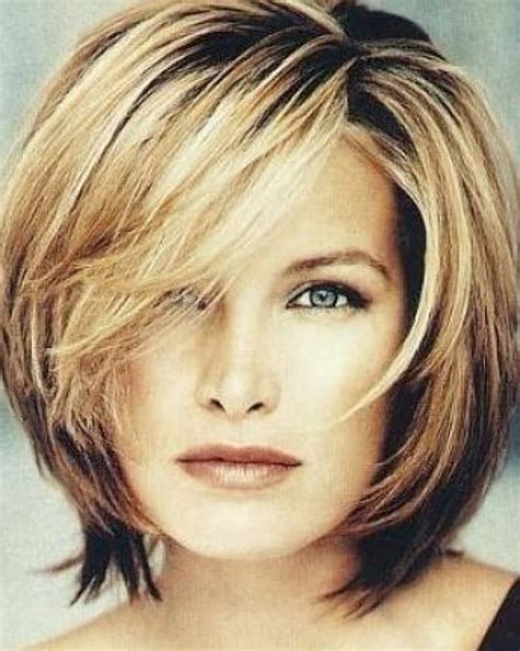 old shool short shag hairstyle on pinterest short medium haircuts for fine hair google search hair