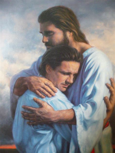 jesus the comforter how jesus comforts us 171 friends of jehovah s witnesses