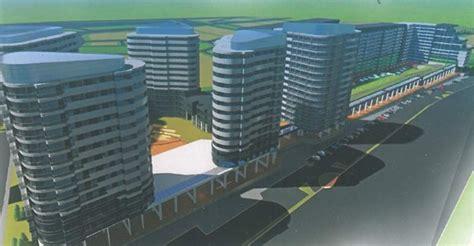 Batik Yenimahalle Ankara best point bat箟kent projesi ankara yenimahalle emlak sayfas箟