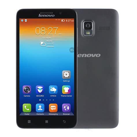 Hp Lenovo Bekas A369i harga lenovo a369i terbaru 2014 di indonesia harga lenovo s660 terbaru agustus 2014 daftar