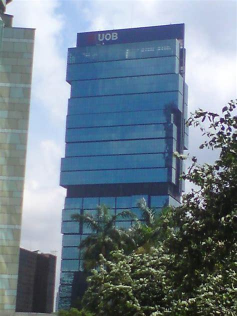 glass door us bank wealth management associate bank uob buana management associate questions